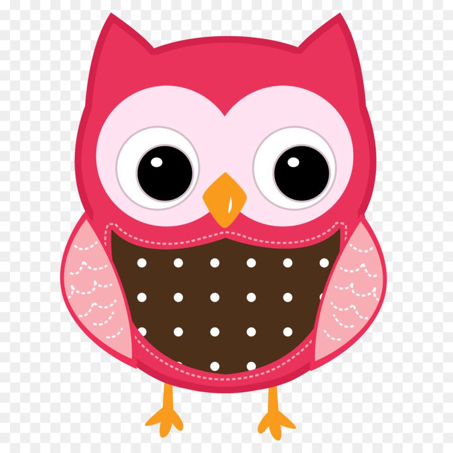 Cute owl cartoon clipart vector library download Owl Cartoon clipart - Bird, transparent clip art vector library download