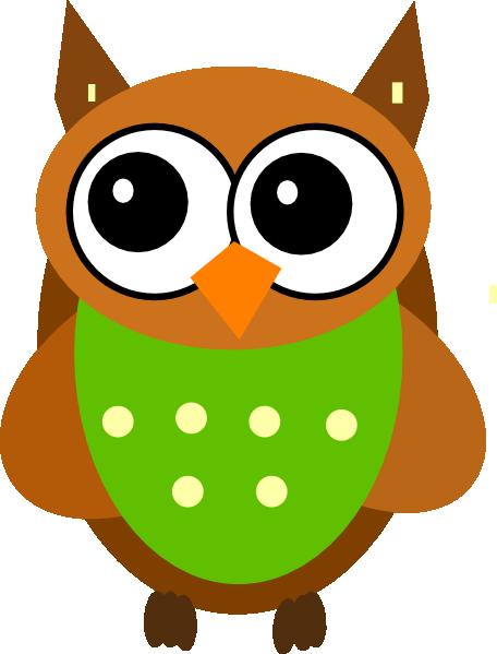 Cute owl cartoon clipart png royalty free download Free Cartoon Picture Of Owl, Download Free Clip Art, Free ... png royalty free download