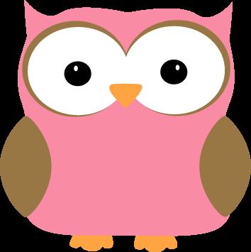 Cute owl cartoon clipart clipart transparent download Free Cute Owl Graphics, Download Free Clip Art, Free Clip ... clipart transparent download