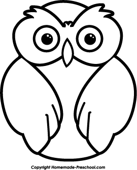 Cute owl eyes clipart black and white free download Owl Eyes Cliparts | Free download best Owl Eyes Cliparts on ... free download