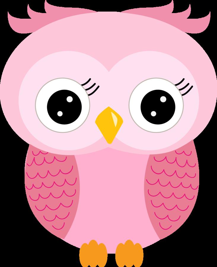 Snowflake owl clipart jpg black and white download ○••°‿✿⁀ Owls ‿✿⁀°••○   Animal clipart   Pinterest   Owl, Clip ... jpg black and white download