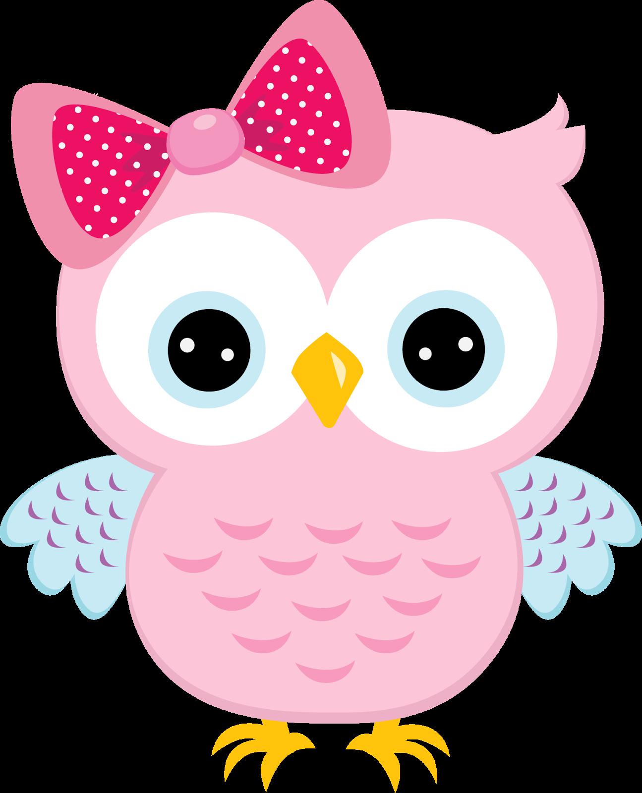 Cute owl holding a flower clipart clip art freeuse download ibd717HGTAvMe4.png 1.295×1.600 piksel   denemek gerek   Pinterest ... clip art freeuse download