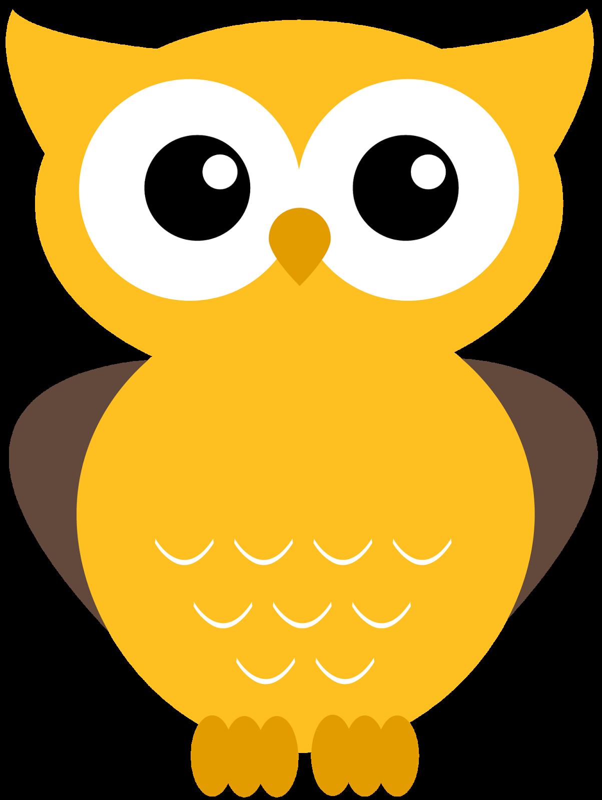 Cute owl pumpkin carving clipart svg freeuse 12 More Adorable Owl Printables!!!! | Education | Pinterest | Owl ... svg freeuse