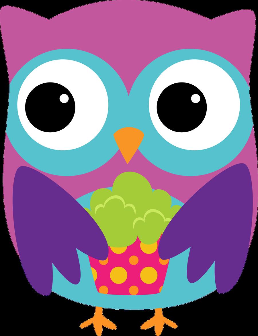Sick fish clipart vector library Corujas 3 - Minus | Clip Art-Animals/Birds/Fish, Etc. | Pinterest ... vector library