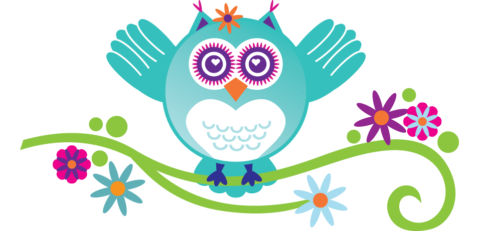Tree with owl clipart graphic Owls In A Tree PNG Transparent Owls In A Tree.PNG Images. | PlusPNG graphic