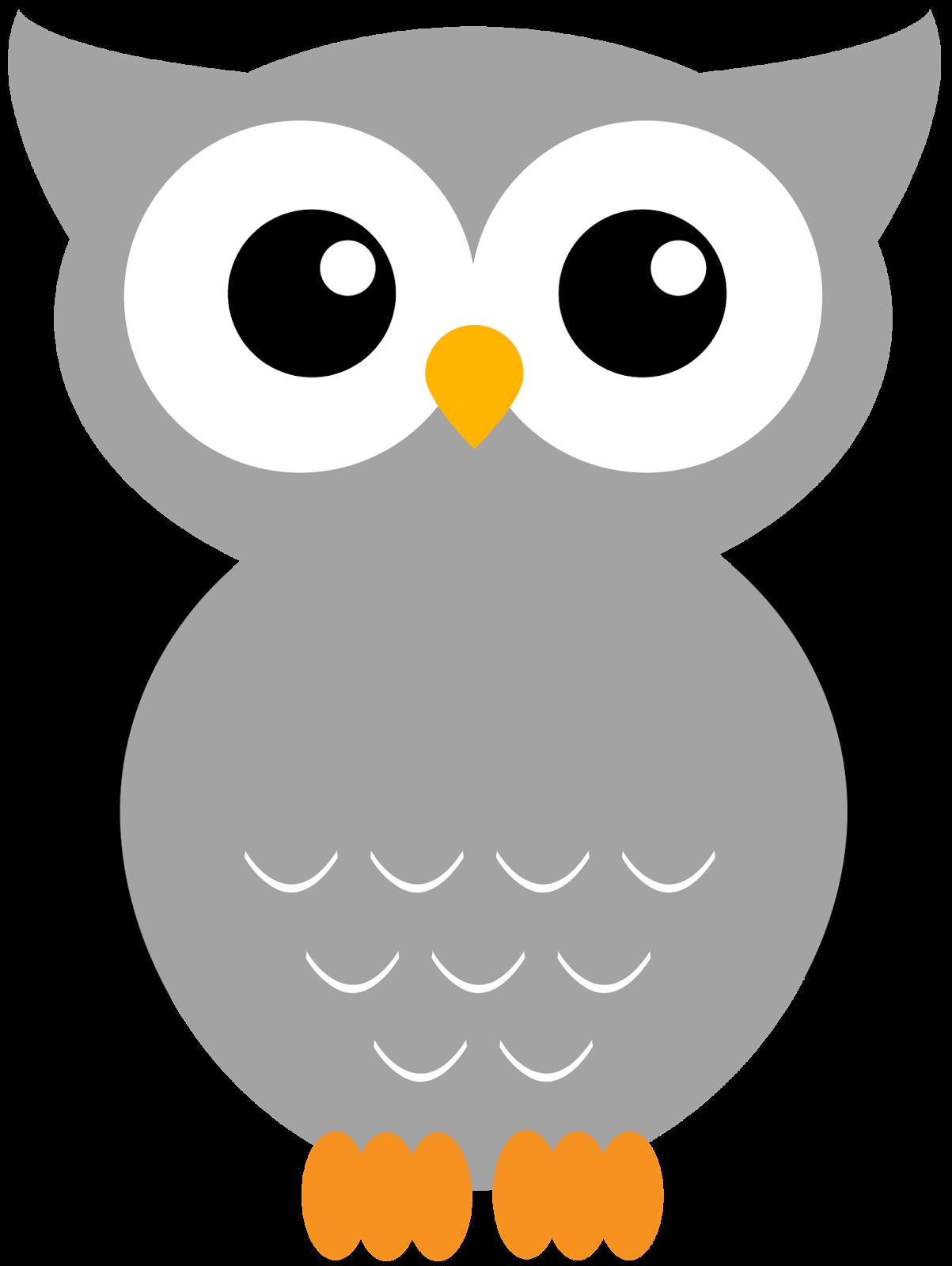 Cute owl on tree clipart free stock 12 More Adorable Owl Printables!!!! | billeder | Pinterest | Owl ... free stock