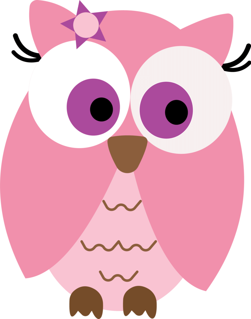 Woodland grey baby owl clipart picture library download CH B *✿* Owls Clipart Free Clip Art Images | Owls ~~ | Owl clip art ... picture library download