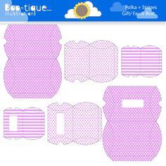 Cute pastel button clipart clipart free Pastel Buttons Clipart. Cute Button Clip Art in a range of Pastel ... clipart free