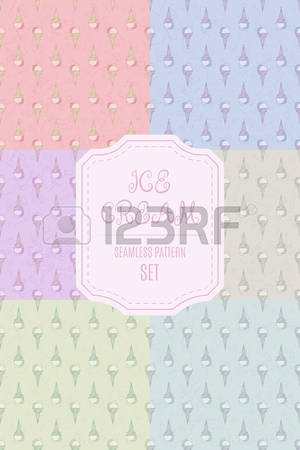 Cute pastel button clipart graphic freeuse library Cute pastel button clipart - ClipartFest graphic freeuse library