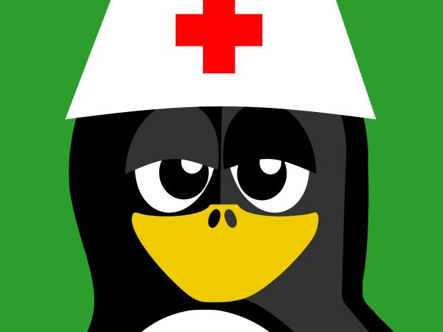 Cute penguin doctor clipart jpg transparent Free Penguin Clipart, Download Free Clip Art on Owips.com jpg transparent