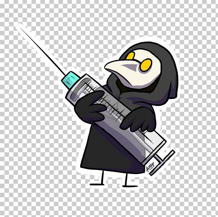 Cute penguin doctor clipart transparent Penguin Plague Doctor SCP Foundation Drawing PNG, Clipart, Animals ... transparent