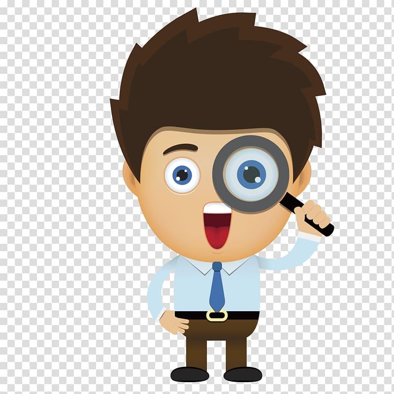 Cute penguin doctor clipart clipart transparent stock Cartoon Illustration, Cute doctor transparent background PNG clipart ... clipart transparent stock