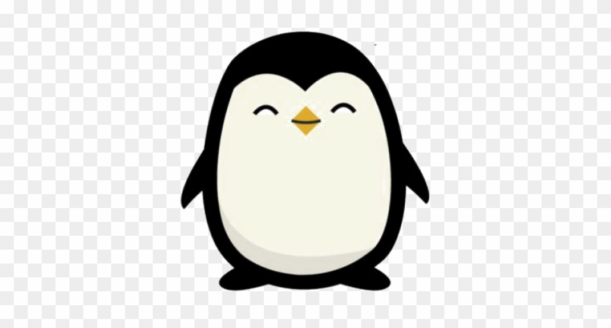 Cute penguins clipart graphic freeuse library Emperor Penguin Clipart Draw Cartoon - Easy Cute Penguin Drawings ... graphic freeuse library