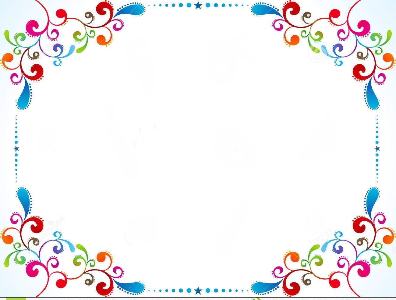 Cute photo frame clipart royalty free download Pin by shaheen perwaz on Frames & beautiful Boards | Page borders ... royalty free download