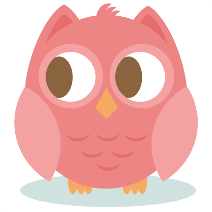 Cute pictures clipart picture library stock Clip art cute owl clipart image - Cliparting.com picture library stock