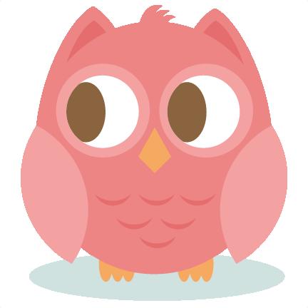 Sad owl clipart jpg Clip art cute owl clipart image - Cliparting.com jpg