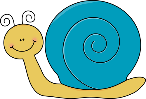 Cute pictures clipart png free stock Cute snail clipart - Cliparting.com png free stock