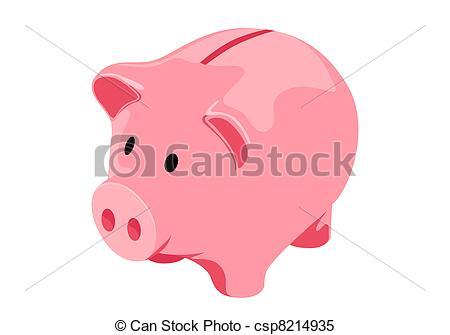 Cute piggy bank clipart png transparent Piggy bank Stock Illustration Images. 17,372 Piggy bank ... png transparent