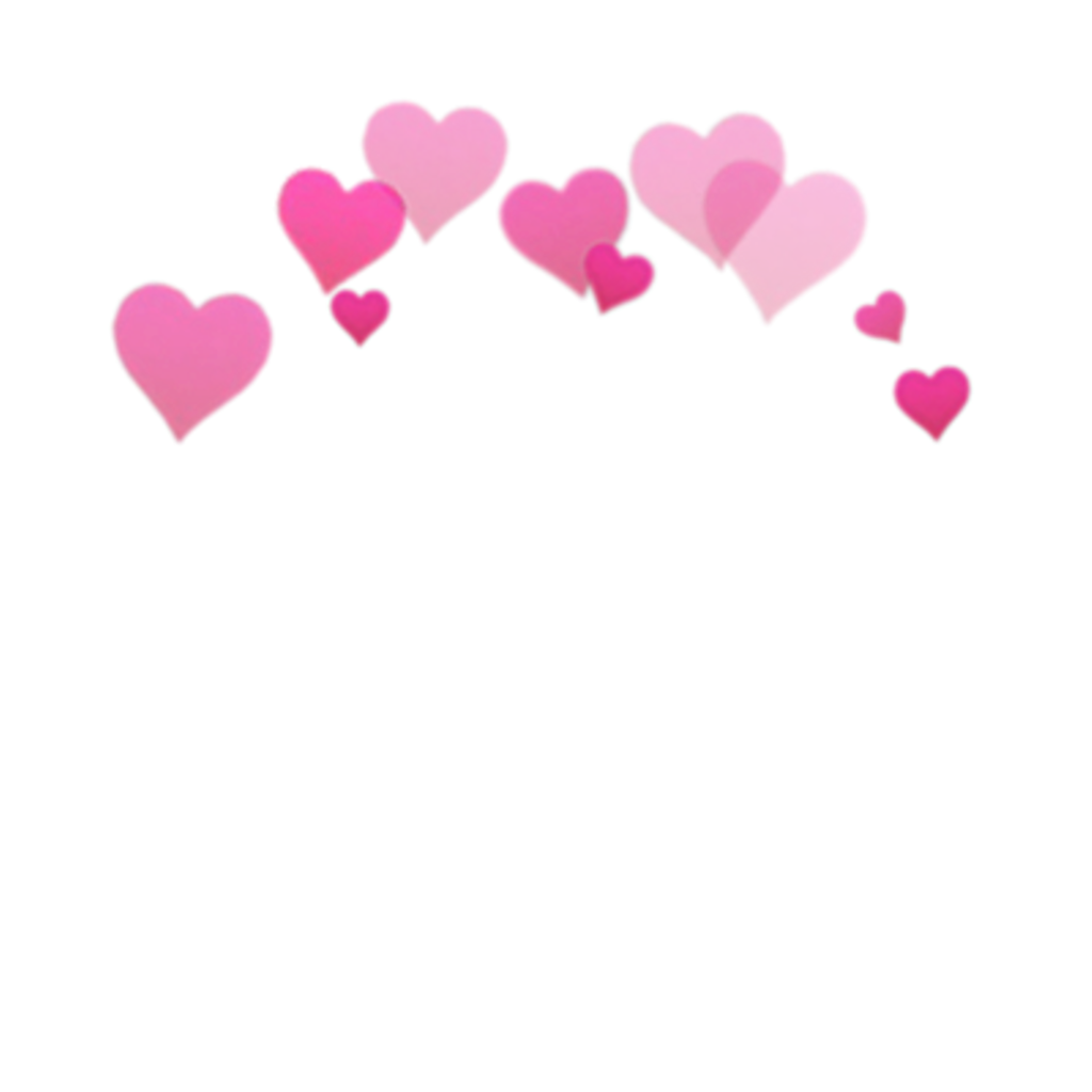 Cute pink heart clipart clip art download remix hearts photobooth cute pink heart pretty sticker... clip art download