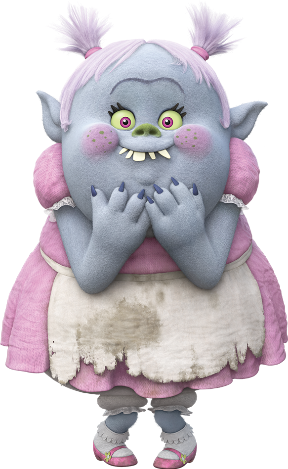 Bridget | Pinterest | Dreamworks animation, Dreamworks and Fandom image transparent download