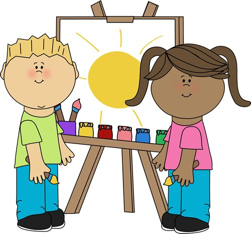 Cute preschool clipart banner royalty free download 99+ Preschool Clipart Free | ClipartLook banner royalty free download