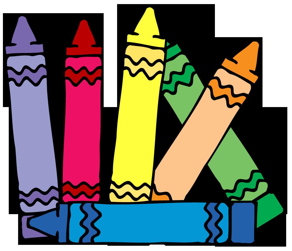 Cute preschool clipart clip art freeuse stock Preschool Clipart | Free download best Preschool Clipart on ... clip art freeuse stock
