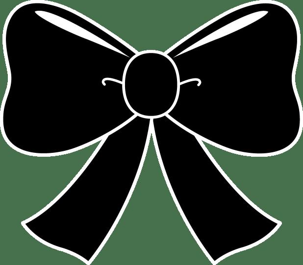 Cute pumpkin bow tie clipart clipart transparent Archery clipart silhouette FREE for download on rpelm clipart transparent