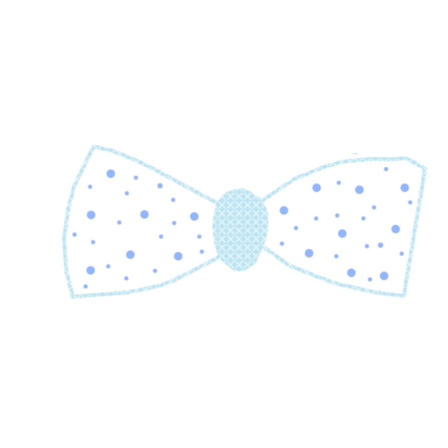 Cute pumpkin bow tie clipart png royalty free Cute Bow #5 Clipart by CinnamonCoffeeStudio on DeviantArt png royalty free