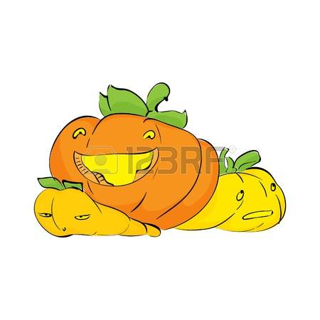 Cute pumpkin character clipart clipart freeuse download 13,308 Cute Pumpkin Stock Illustrations, Cliparts And Royalty Free ... clipart freeuse download
