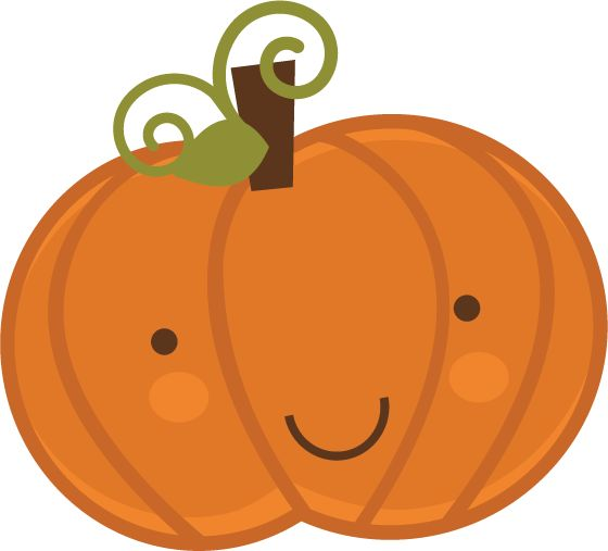 Cute pumpkin character clipart clip art transparent stock 17 Best ideas about Cute Pumpkin on Pinterest | Painted pumpkin ... clip art transparent stock