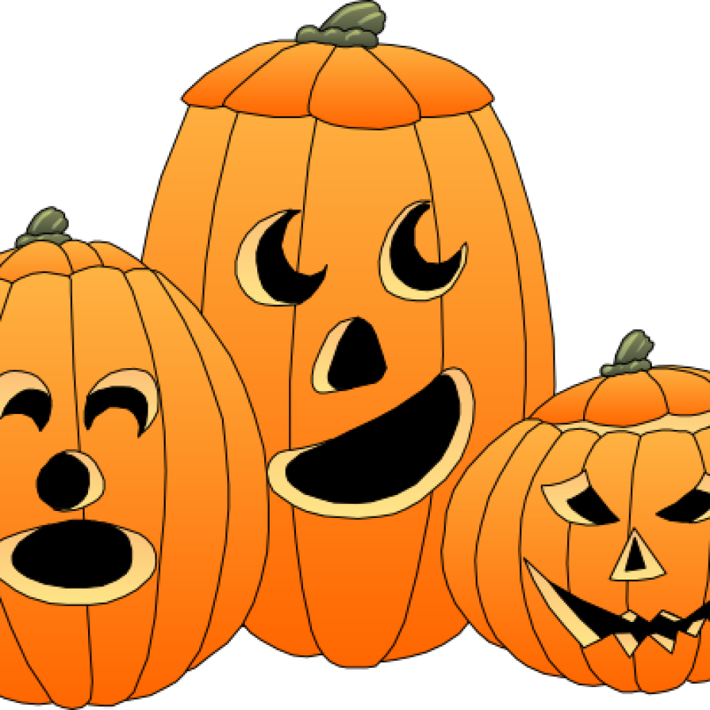 Cute pumpkin clipart free. Wave hatenylo com to