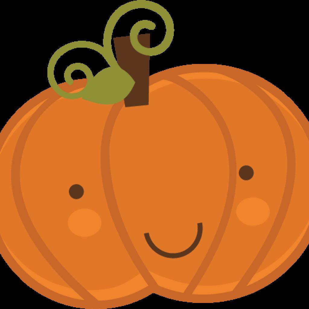 Elephant hatenylo com clip. Cute pumpkin clipart free