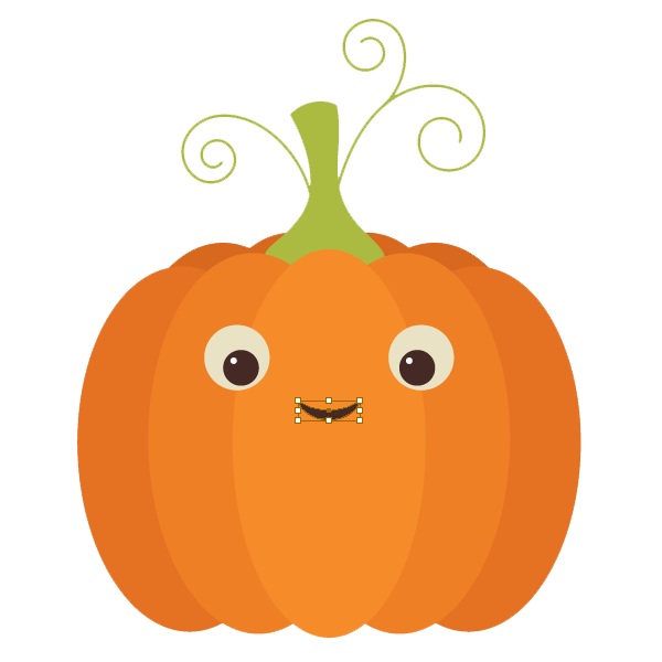 Cute pumpkin display clipart vector transparent Pumpkin PNG Images Transparent Free Download | PNGMart.com vector transparent
