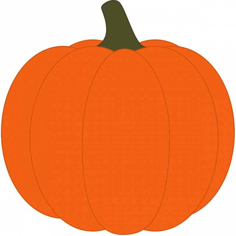 Cutest pumpkin in the patch clipart banner free Cute Pumpkin Pics Group (55+) banner free