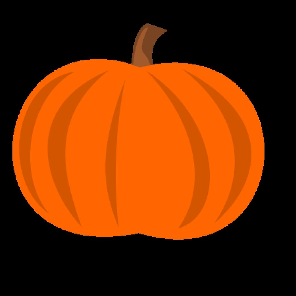 Pumpkin clipart teacher graphic royalty free download Pumpkin Clipart spring clipart hatenylo.com graphic royalty free download