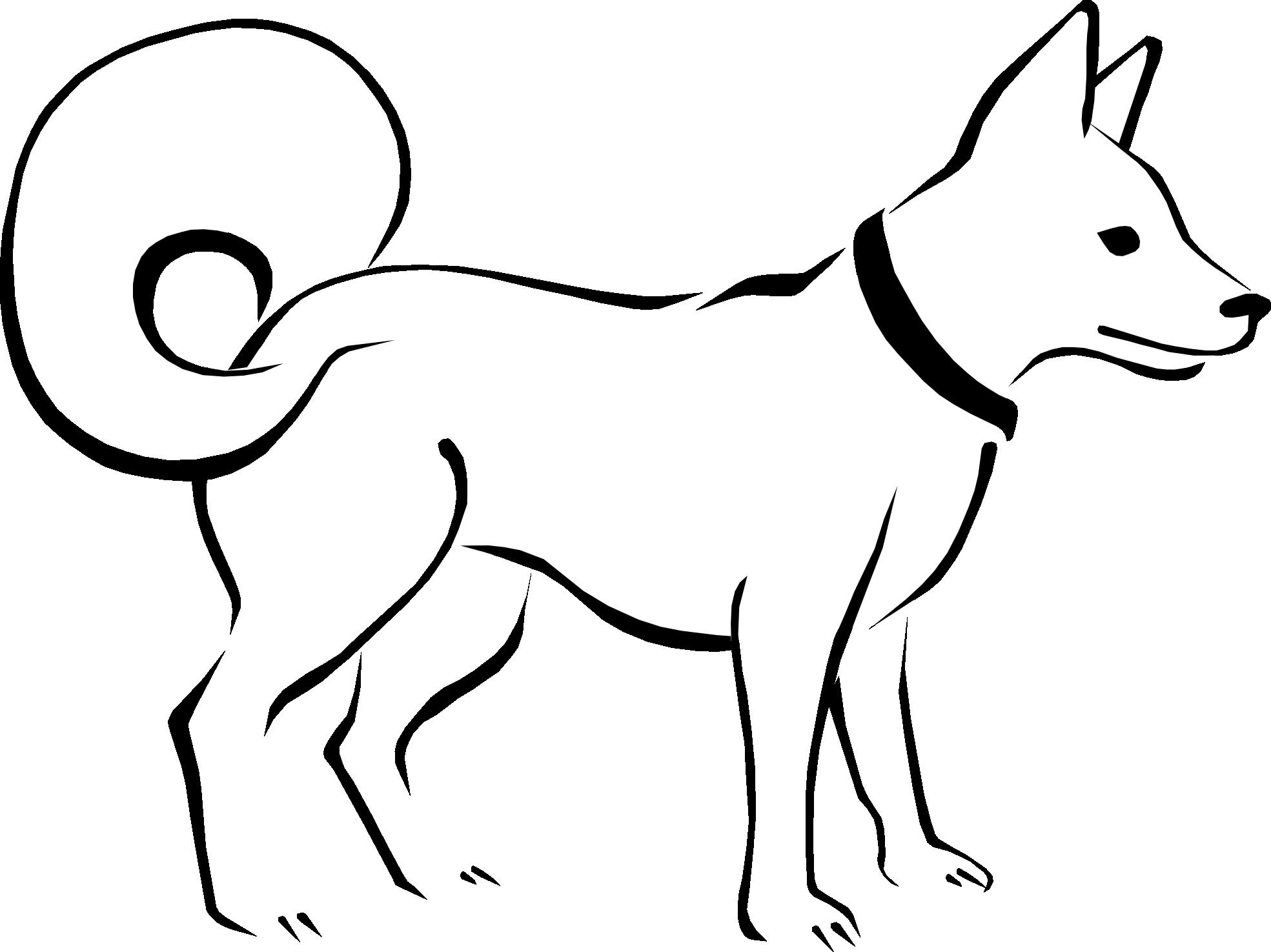 Cute puppy dog clipart black and white jpg freeuse stock Cute Puppies PNG Black And White Transparent Cute Puppies Black And ... jpg freeuse stock