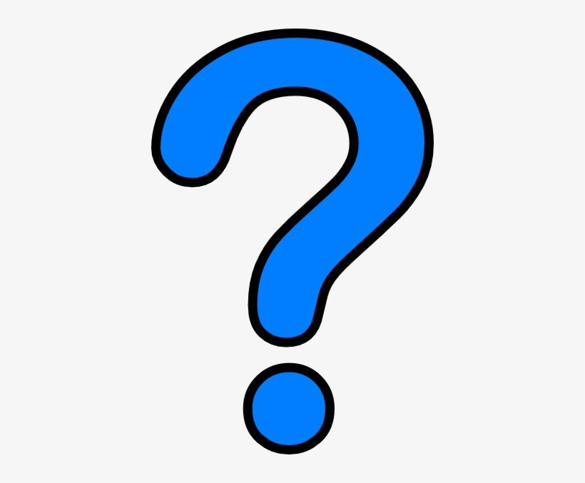 Cute question mark clipart clipart free download Favorite Cute Question Mark Clipart 5138 Cool Clipartwar ... clipart free download