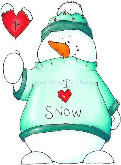 Cute s snowman clipart clipart transparent 17 Best ideas about Snowman Clipart on Pinterest   Snowmen ideas ... clipart transparent