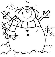 Cute s snowman clipart jpg transparent download Cute s snowman clipart - ClipartFest jpg transparent download