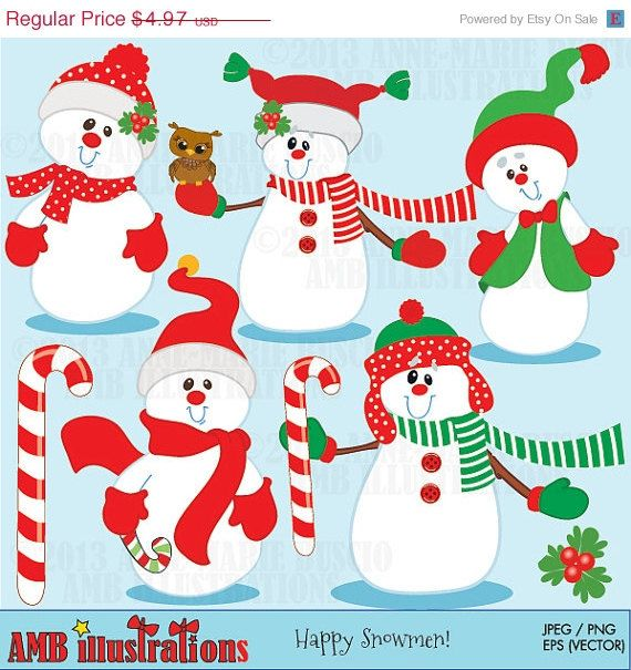 Cute s snowman clipart clip art stock 1000+ ideas about Snowman Clipart on Pinterest   Snowmen pictures ... clip art stock