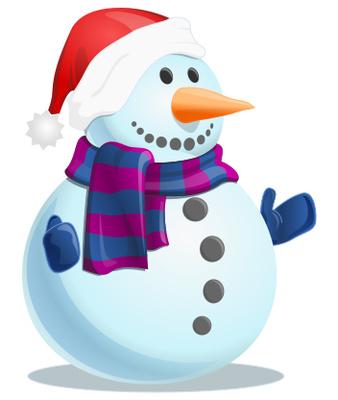 Cute s snowman clipart graphic free stock Cute s snowman clipart - ClipartFest graphic free stock