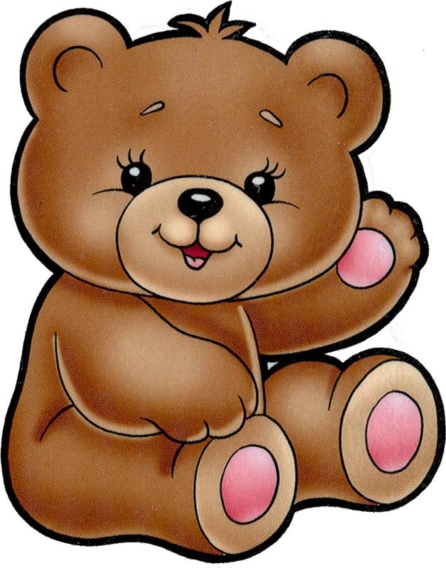 Halloween bear clipart image black and white cartoon_ filii_ clipart | Pinterest | Teddy bear, Clip art and Bears image black and white