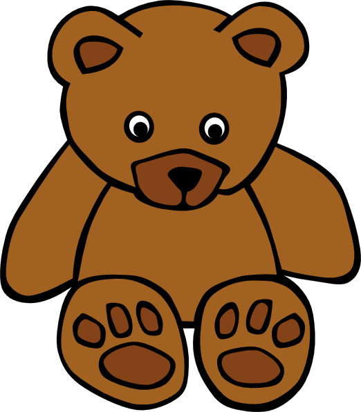 Cute school bear clipart image download cartoon bear clipart cute school bear clipart free clipart images ... image download