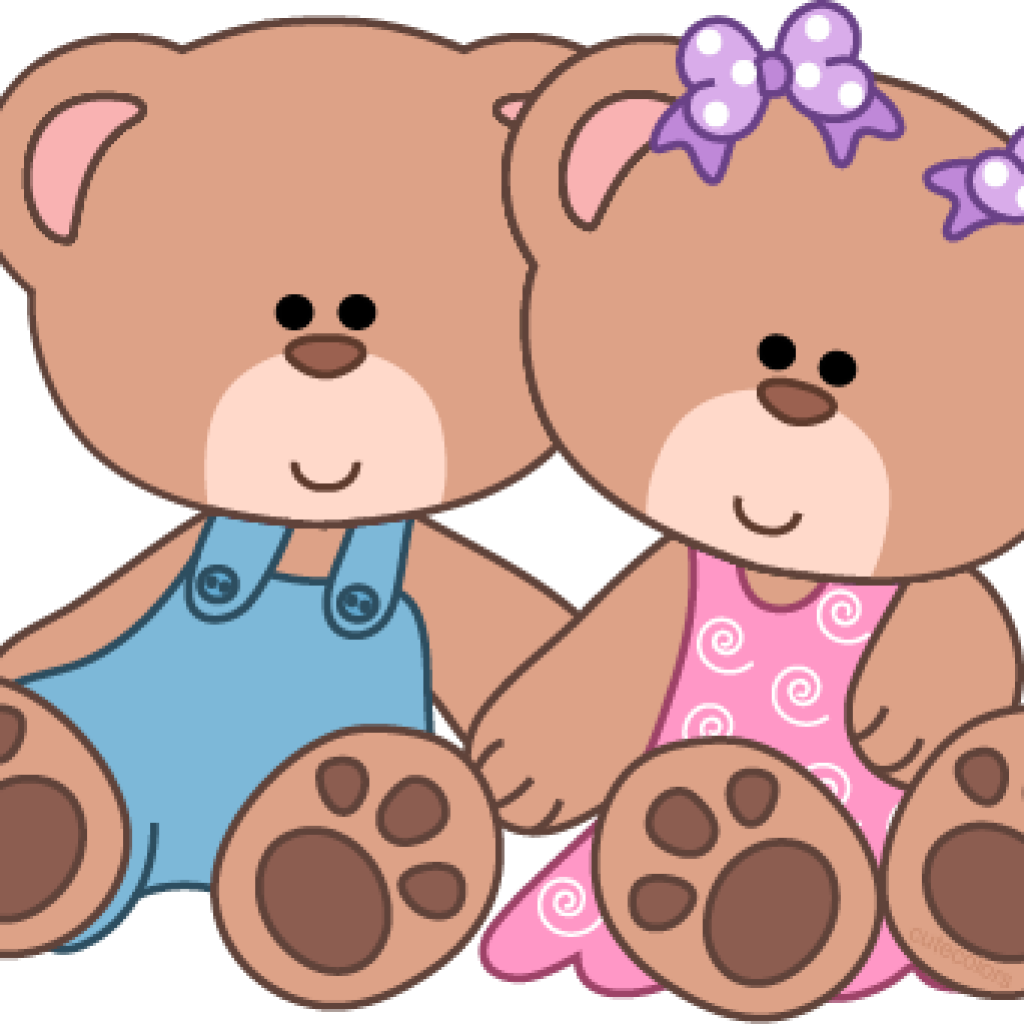 Cute school bear clipart jpg stock Baby Bear Clipart bee clipart hatenylo.com jpg stock