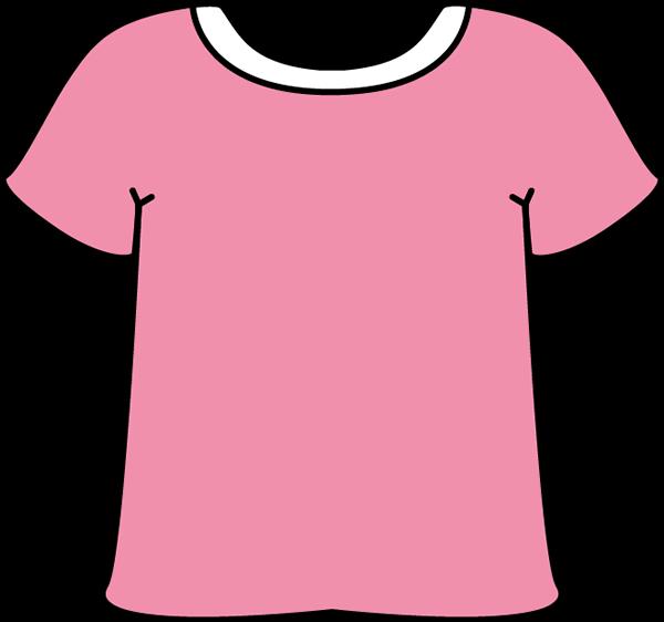 Cute school border clipart image royalty free stock cute school spirit shirt clipart - Clipground image royalty free stock