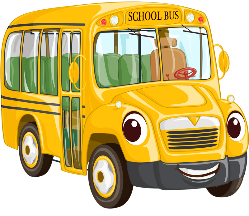 Cute school bus clipart jpg black and white 1.png | Pinterest | Scrapbook and Craft jpg black and white