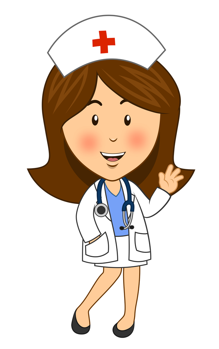 Free school nurse clipart image free Nurse Residency Programs | Pinterest | Programming, Clip art and Cricut image free