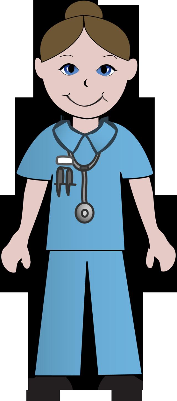 Cute school nurse clipart. Clip art of doctors