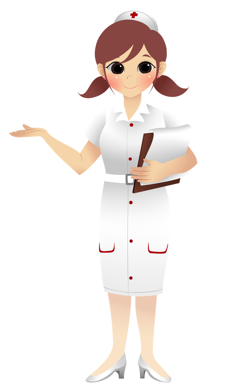 Nurse cross clipart graphic stock MÉDICO, HOSPITAL, DOENTES E ETC. | Медсестры | Pinterest | Clip art ... graphic stock