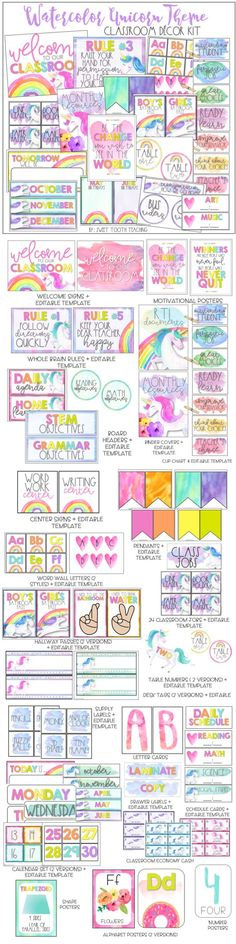 Cute secretary clipart to put in my binder graphic library stock 39 Best Decorating Binders images in 2015 | Binder covers ... graphic library stock